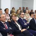 «Secondi in Puglia per numero di donazioni, fondamentale la promozione»