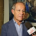 Carriera: «Confcommercio Bari-Bat attenta da anni alla rigenerazione urbana»