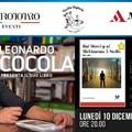 """Dino Cocola presenta il suo libro:  """"Dai MeetUp al Movimento 5 Stelle """""""