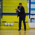 Futsal Bisceglie, lunedì la presentazione di mister Capurso