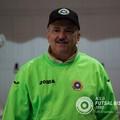 Futsal Bisceglie, una stagione non brillantissima