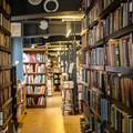 Disco verde alla legge sul libro, Confcommercio: «Risultato storico»