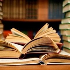 Bisceglie vuole una biblioteca di comunità e si candida al bando regionale Community Library