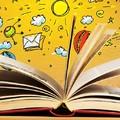 Il maggio dei libri al Castello