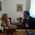 Coronavirus, Ricchiuti: «Il governo scarica le tensioni sociali sui sindaci»