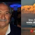 """Lino Busà a Libri nel Borgo Antico col suo  """"Vento di fuoco """""""