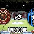 Reggina-Bisceglie 1-0, Sandomenico decide la gara