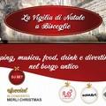 La vigilia di Natale a Bisceglie è per strada