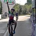 Loconsolo e De Feudis regalano ancora spettacolo al Giro d'Italia Ciclocross