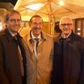 Consiglio provinciale itinerante, una riunione anche a Bisceglie