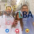 """Libri nel Borgo Antico, arriva il contest fotografico """"I live/like/love #LBA2017"""""""