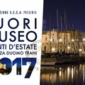 """Estate biscegliese, arriva il grande jazz con  """"Fuori museo 2017 """""""