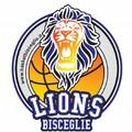 Lions Basket Bisceglie, la gratitudine del club verso gli sponsors supporter