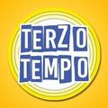 TERZO TEMPO - Puntata 29 del 24 aprile