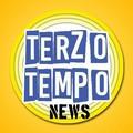 Una nuova settimana insieme a Terzo Tempo News