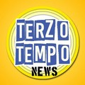 Debutta lunedì sera Terzo Tempo News, striscia quotidiana in diretta Facebook