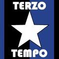 """Torna  """"Terzo Tempo """", ospite Gianni Casella"""
