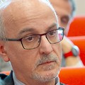 Lopalco: «Puglia in zona rossa per i contagi nel weekend di Pasqua»