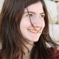 Loreta Minutilli finalista del premio Flaiano a Pescara