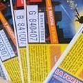 Lotteria Italia, due biglietti vincenti venduti nella vicina Molfetta