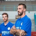 Lions, Luca Castelluccia è fiducioso: «Girone C di alto livello, ci faremo trovare pronti»