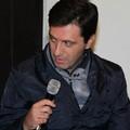 Il giornalista e scrittore biscegliese Luca De Ceglia in gara per il 55° Premio Campiello