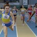 Nel weekend i campionati assoluti indoor con Lucia Pasquale e Antonella Todisco