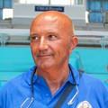 Lions, coach Nunzi è fiducioso: «Col duro lavoro faremo quadrare il cerchio»