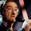 Il Centro di musica contemporanea Biagio Abbate ricorda Lucio Dalla