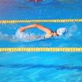 Nuoto, biscegliesi in evidenza a Bari nelle gare del memorial Lorusso