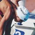 Lucrezia Napoletano quinta nella finale dei 50 stile libero
