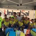 Giovanissimi Ludobike ancora a segno nelle gare di Gravina
