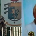 Carlo Salerno ritrovato grazie all'intervento di un militare barese
