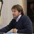 Il consigliere Luigi Di Tullio lascia la delega ai servizi cimiteriali