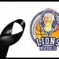È scomparso prematuramente l'imprenditore Mauro Papagni. Il cordoglio Lions Basket