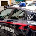 Controlli dei Carabinieri sul territorio anche a Pasqua