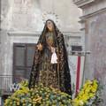 Solenne Pontificale della Madonna Addolorata in diretta su BisceglieViva