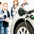 """Torna a Bari il """"BMW Family On Board"""" della Maldarizzi Automotive S.p.A."""