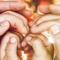 Convegno su famiglia, lavoro ed emigrazione presso la parrocchia Santa Caterina