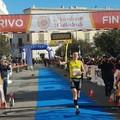 Maratona delle Cattedrali, svelata la data della sesta edizione