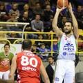 Gran colpo dei Lions: Marcelo Dip