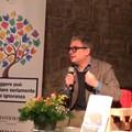 Marco Ferrante tratteggia la vita straordinaria di Sergio Marchionne