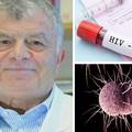 Malattie sessualmente trasmissibili: il chimico biologo Marco Papagni pubblica un libro per riconoscerle ed evitarle