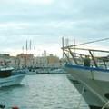 Sbloccati ulteriori fondi per il fermo pesca 2016