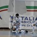 Il derby pugliese Bisceglie Femminile-Real Statte posticipato alle 19:00