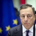 Draghi firma il nuovo Dpcm: tutte le novità in vigore dal 6 marzo