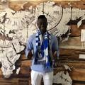 L'Unione aggiunge Mario Leigh Musa al roster