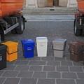 Raccolta rifiuti, incontro tra Consorzio Ambiente 2.0 e amministratori condominiali