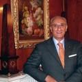 Il cordoglio di Confcommercio per la scomparsa di Vincenzo Mastrodonato