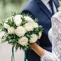 Crisi del wedding, in Puglia un distretto per salvare il settore